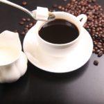 Kofein může zachránit ženám paměť