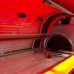 UV záření příčinou rakoviny kůže