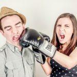 Komunikace – základ manželského porozumění