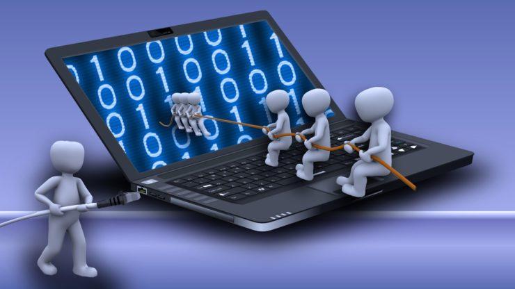 laptop-1104066_1280