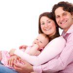 Nekonstruktivní vztahy s rodiči mohou narušit náš vztah
