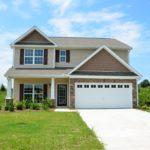 Rizika společného bydlení manželů s rodiči