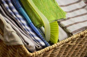 tea-towels-1424776_1280