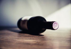 wine-1509590_1280