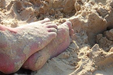 foot-1217971_1280