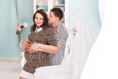 pregnancy-1237391_1920
