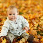 Průjem, zvracení, teplota – trojice příznaků u dětí
