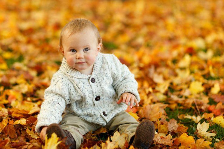autumn-275920_1280