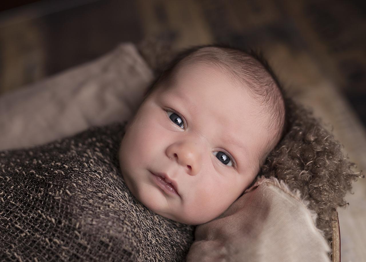 baby-983990_1280
