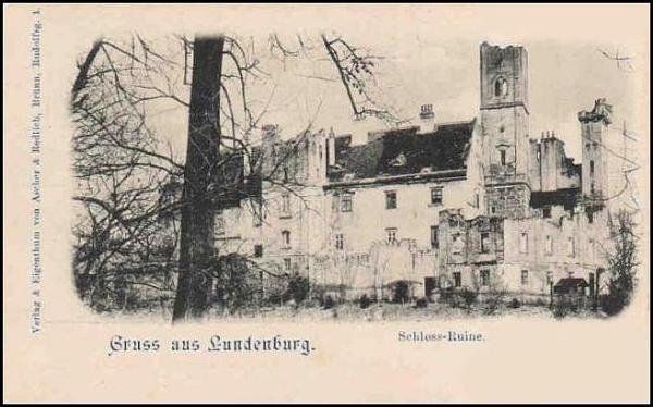 breclav-zamek