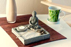 buddha-611561_1280