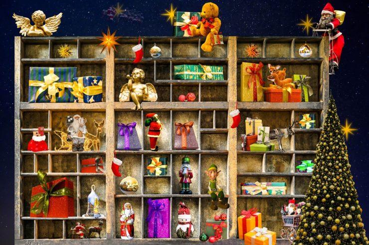 christmas-1775511_1280