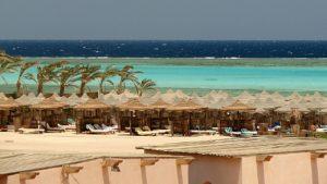 egypt-329067_1280