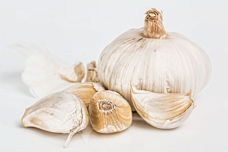 garlic-1726810_1280