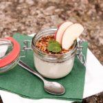 Proč jíst jogurty s probiotiky