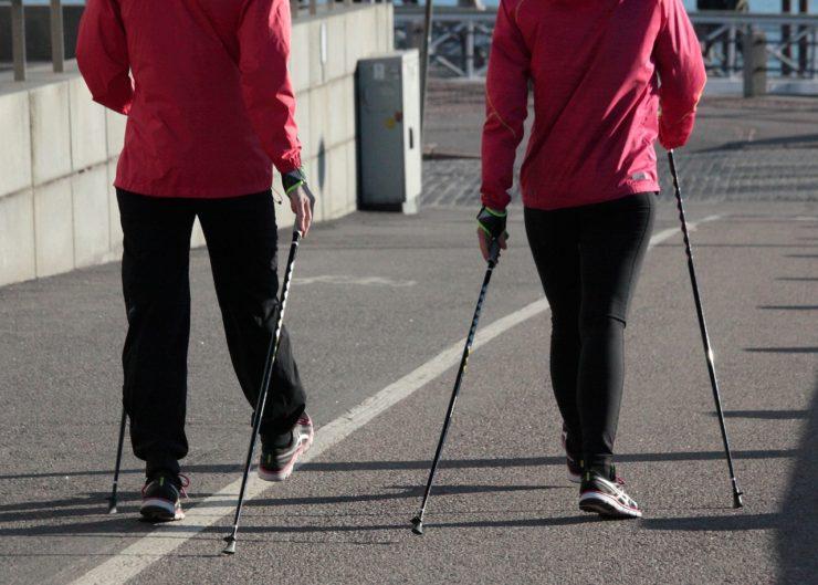 nordic-walking-1369306_1280