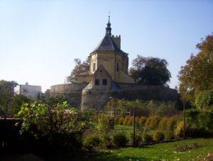 premyslovsky-hrad1