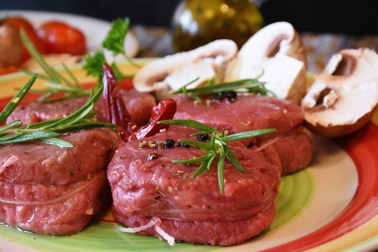 steak-1766894_1280