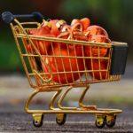 Nakupujte výhodně, nakupujte v povánočních slevách
