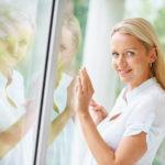 Začněte nový rok s čistým štítem, uklizeným bytem a pohodovou atmosférou