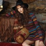 Designové a trendy oblečení