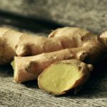 Zázvor, přírodní lék nejen v období chřipek