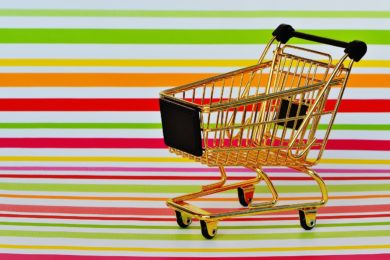 shopping-cart-1269176_1280