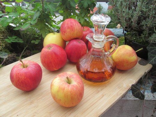 apples-1008880_1280