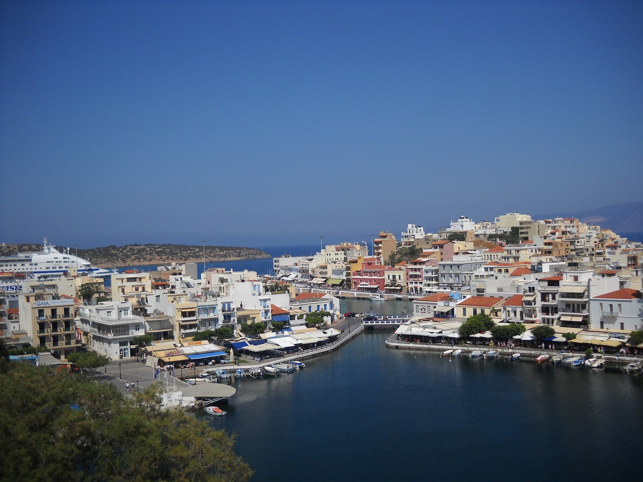 greece-1285015_1280
