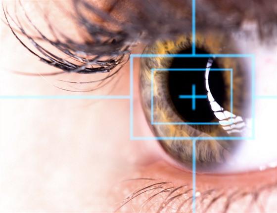 Operace očí vám navrátí ostrý a jasný zrak, foto: Oftex.cz, oční klinika Pardubice
