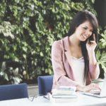 Titul MBA má vliv na vaši kariéru