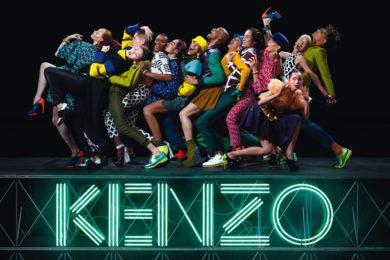 KENZO-FW12_double_foule