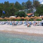 Kempy Chorvatsko – super dovolená u Jaderského moře