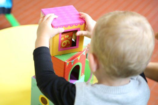 nursery-2114173_1280