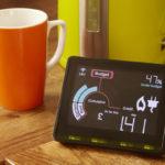 Víte, co jsou dynamické tarify elektřiny?