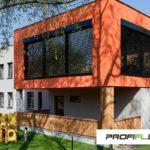 Venkovní žaluzie Brno: Zastiňte elegantně a efektivně váš interiér