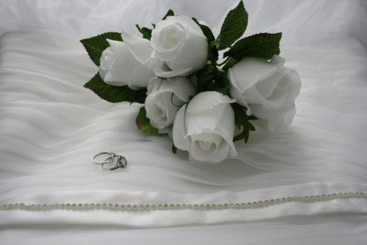 bouquet-425815_1280