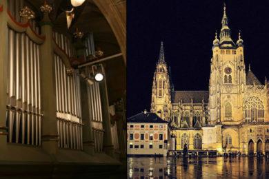 2765058-img-katedrala-sv-vita-chram-varhany-v4