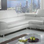Široká nabídka kvalitního českého nábytku
