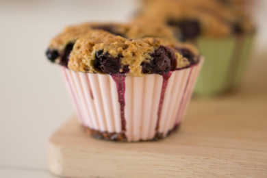 blueberry-muffins-1839252_1280