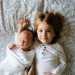 Tinkyáda, holandská aukce a další možnosti výhodného nakupování pro miminko