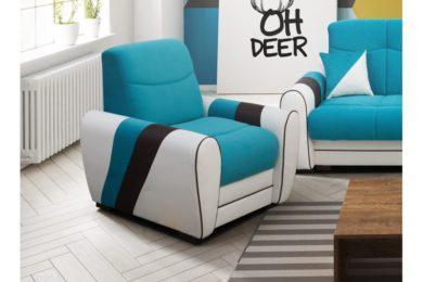 kreslo-do-obyvaciho-pokoje-modra-jelen-800x650