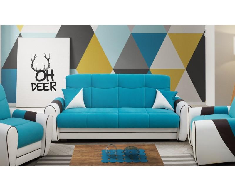 moderni-pohovka-do-malych-prostor-modra-jelen-800x650