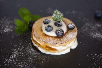 pancake-1776646_1280