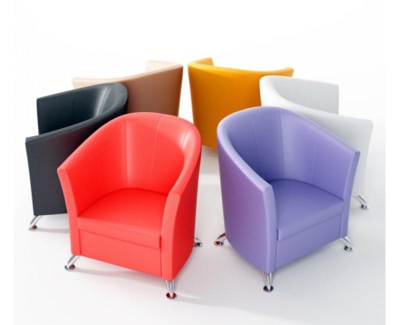 pestre-kreslo-barevne-na-nozkach-800x650
