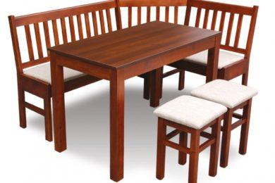 rohovy-kout-se-stolem-lavice-taburet-jana-800x650