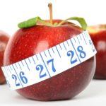 Jak zhubnout za 3 dny