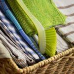 Jak rozdělit domácí práce?