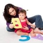 Jak najít nejlepší chůvu pro dítě?