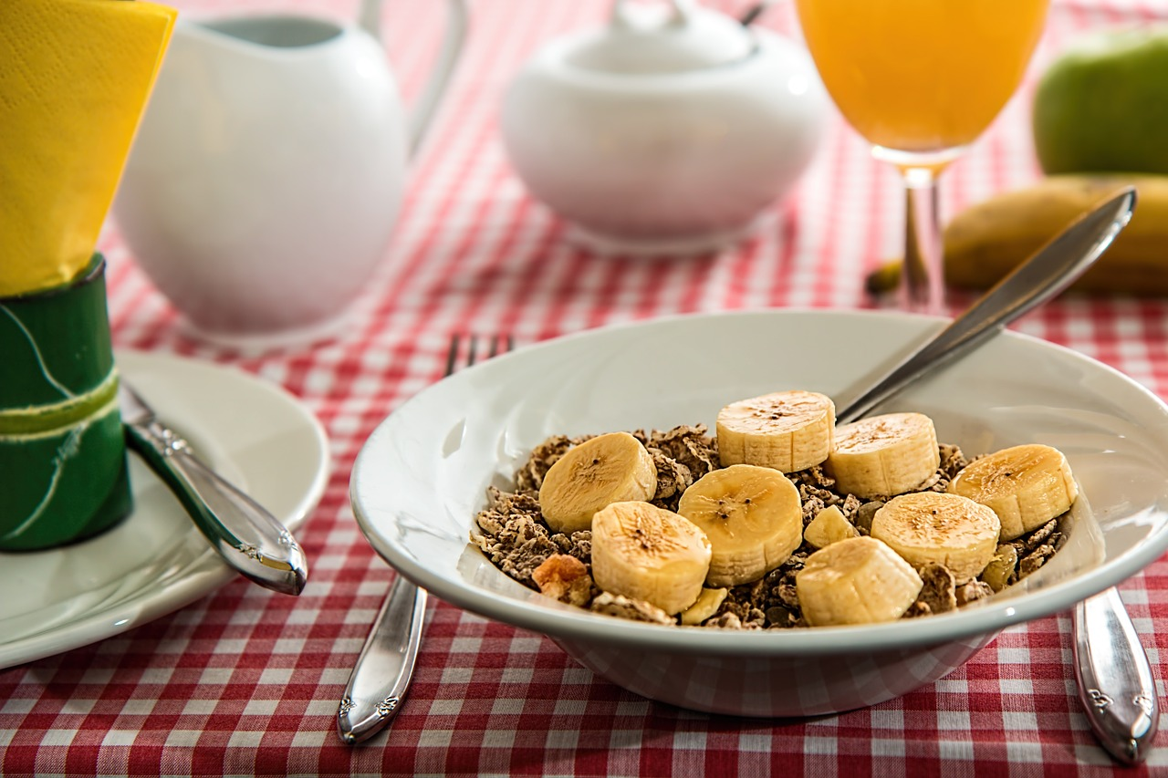 cereal-898073_1280